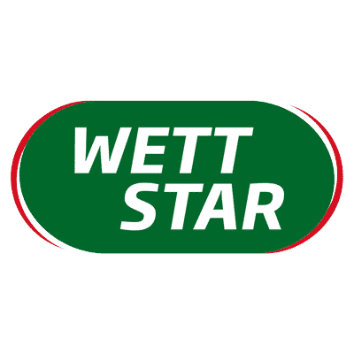 Wettstar-Pferdewetten